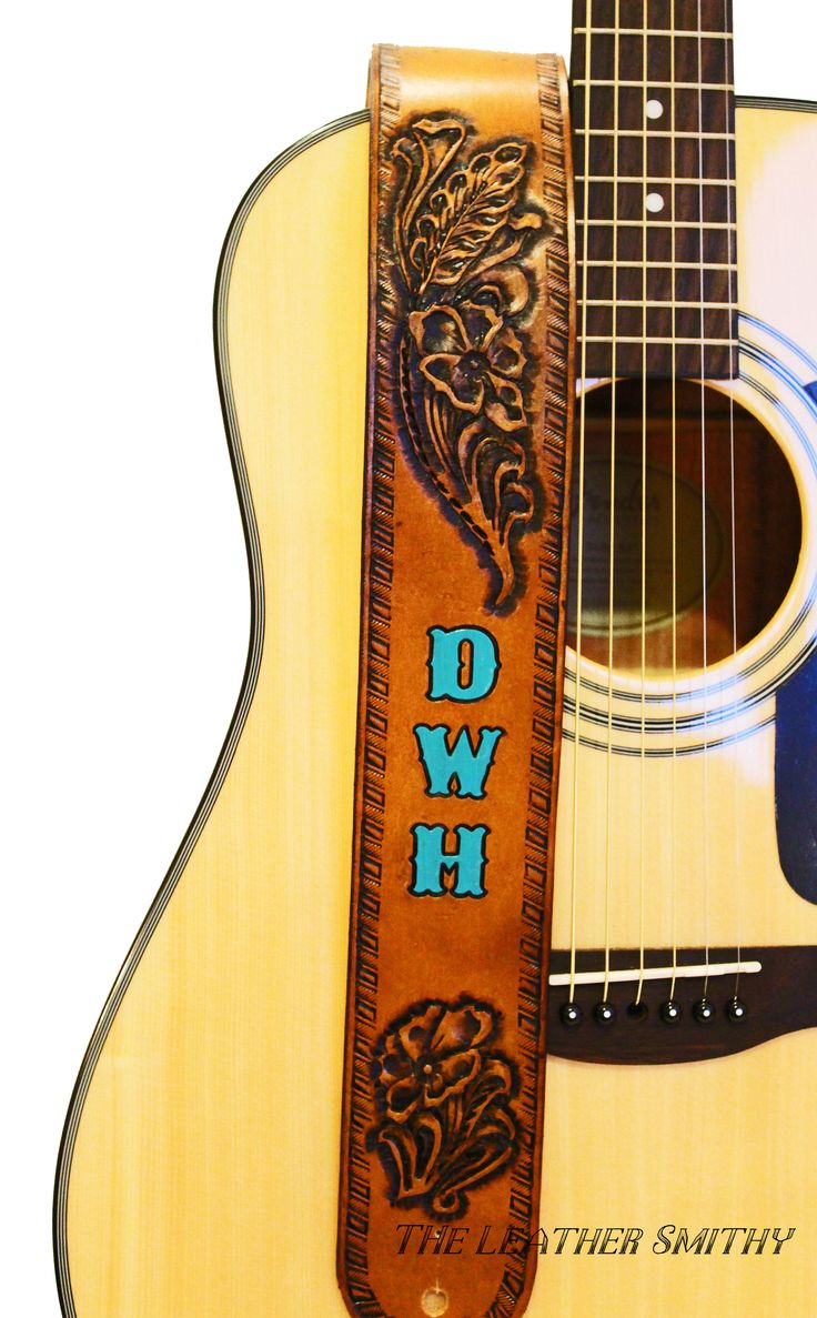 22 best guitars images on Pinterest   Musicals, Woodworking and Good ...