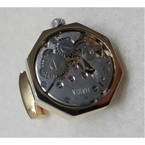 Özel tasarım kol düğmesi ürünü, özellikleri ve en uygun fiyatların11.com'da! Özel tasarım kol düğmesi, kol düğmesi kategorisinde! 49950021