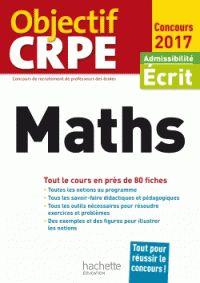 Alain Descaves - Maths - Admissibilité écrit. https://hip.univ-orleans.fr/ipac20/ipac.jsp?session=147P677O723K1.1843&profile=scd&source=~!la_source&view=subscriptionsummary&uri=full=3100001~!598254~!0&ri=3&aspect=subtab48&menu=search&ipp=25&spp=20&staffonly=&term=Maths+-+Admissibilit%C3%A9+%C3%A9crit&index=.GK&uindex=&aspect=subtab48&menu=search&ri=3