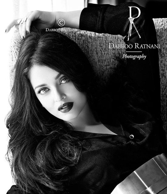 Aishwarya Rai Vogue 2015 | aishwarya-rai-dabboo-ratnani-2015-calendar