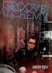 stanton-groove alchemy dvd front-big