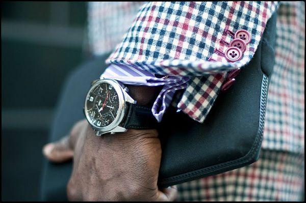 Часы наручные мужские механические харьков