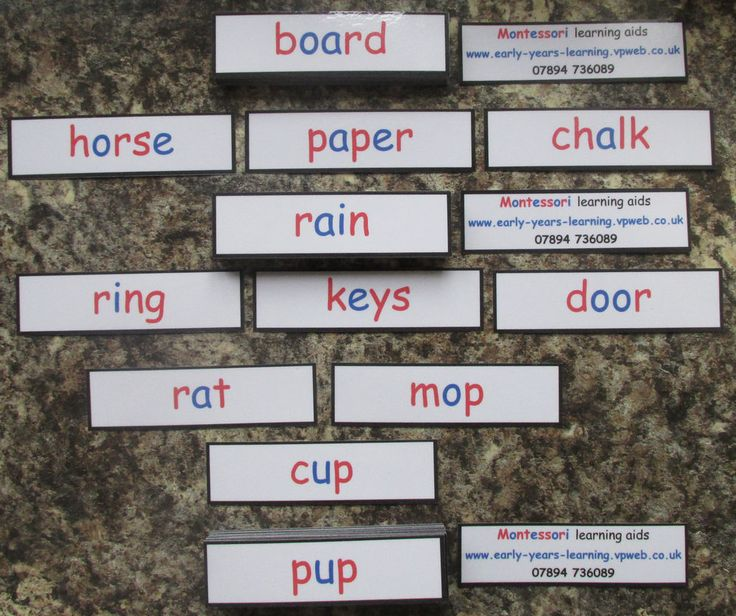 P Letter Words Images