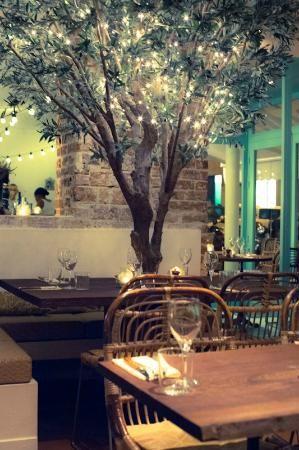restaurant cicciolina - Recherche Google