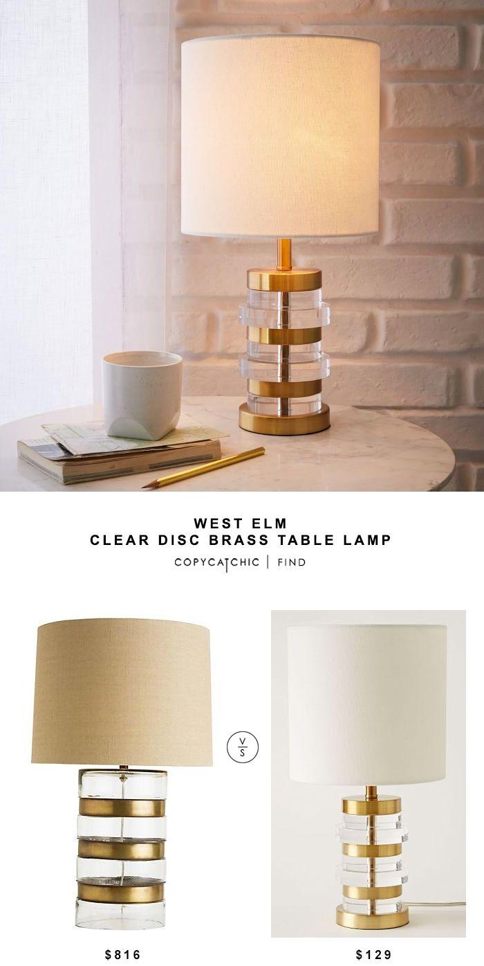 lampsplus Arteriors Home Garrison Glass Cylinder Tall