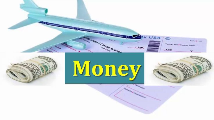 http://youtu.be/l48jCu6reHs how to get cheap international airline tickets how to get cheap international airline tickets Click Here Now : http://ift.tt/2gwckbt   Cheap Flights - Find Cheap Airline Tickets with SkyscannerHow to Book the Cheapest Flight Possible to Anywhere - Thrifty Nomads8 Insider Secrets to Booking Cheap Airfare | Personal Finance | US ...New best day to buy cheap airline tickets online | One PageHow to Buy Cheap Airline Tickets: 9 Steps (with Pictures)Cheap Flights: Find…