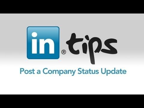 5 Tips for Using the New LinkedIn Company Pages
