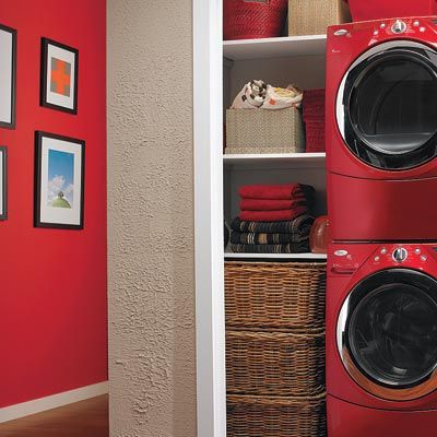 Master Bedroom Up Or Down 65 best washer dryer in master bath / closet images on pinterest
