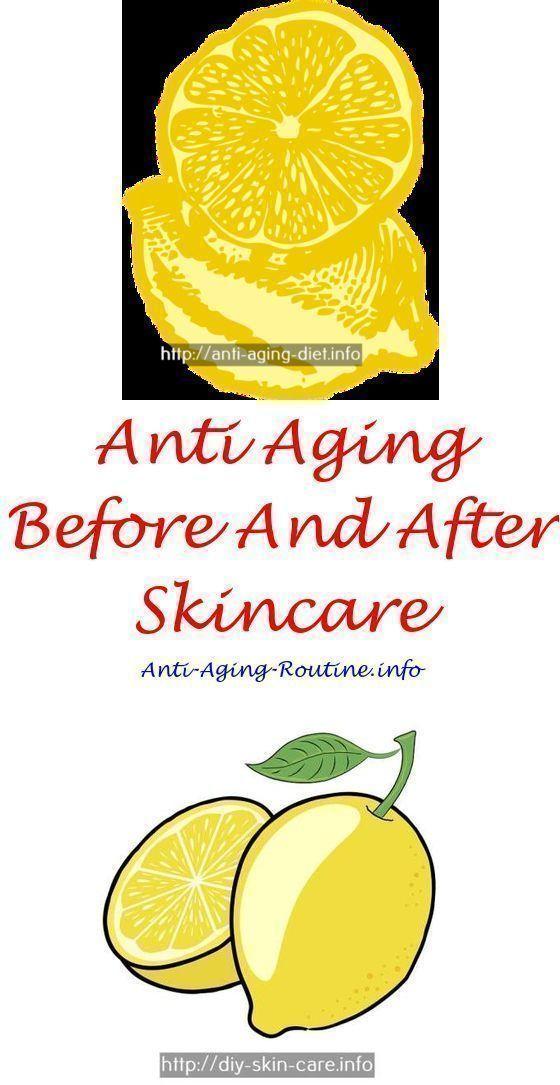 Bio-Hautpflege-Rezepte – Anti-Falten-Maske Olivenöl. Natürliche Anti-Aging-Öl…