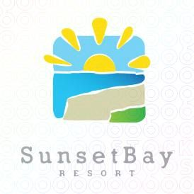 Best 25+ Resort logo ideas on Pinterest | Flower graphic design ...