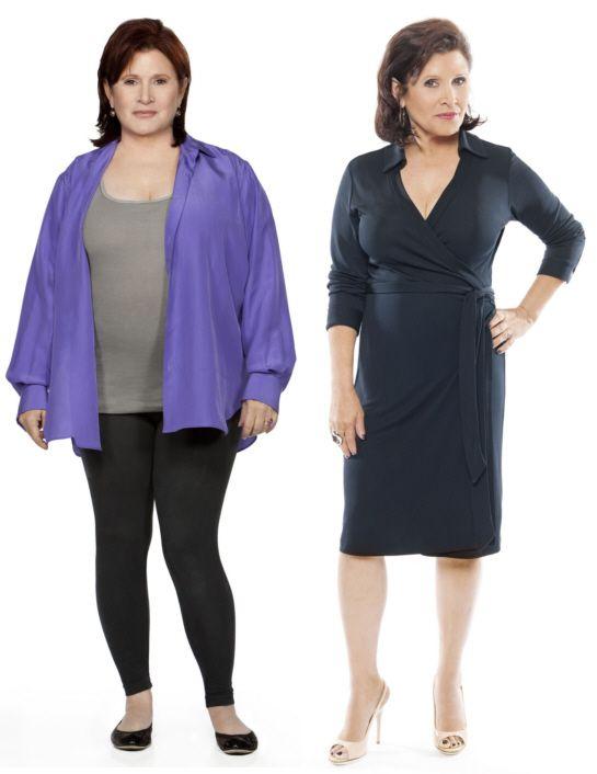 Ina Garten Weight 18 best weight loss images on pinterest   weight loss, fitness
