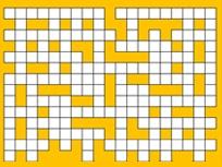 Palavras Cruzadas - Jogos online grátis: Passatempos Coquetel - iG