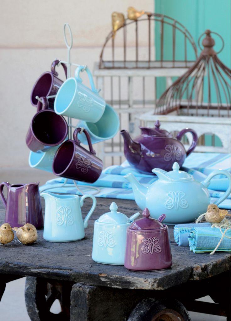 Mejores 54 im genes de coto bazar en pinterest otros objetos de decoracion cocinas y comprar - Objetos decoracion cocina ...