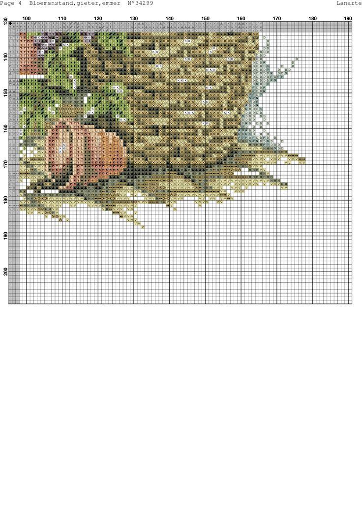 Bloemenstand_gieter_emmer-004.jpg 2,066×2,924 píxeles