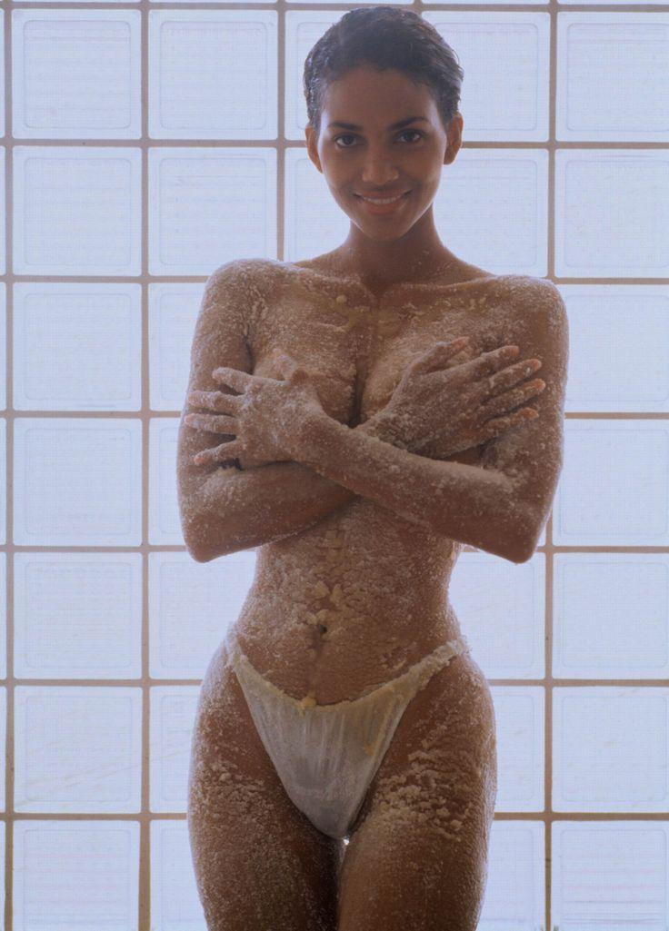 Naked hot fock guy
