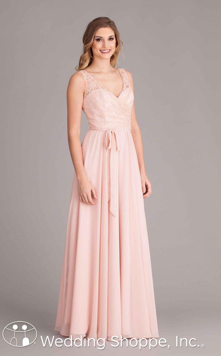 16 mejores imágenes de rosa seco en Pinterest | Seco, Vestidos de ...