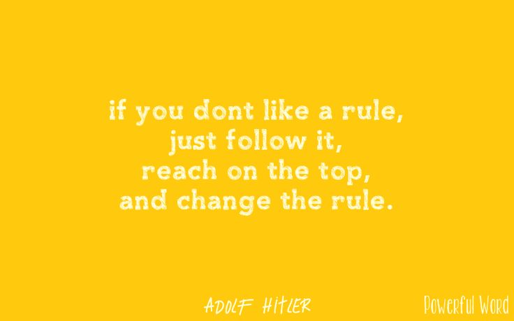 #changetherule #powerfulword #mbijak