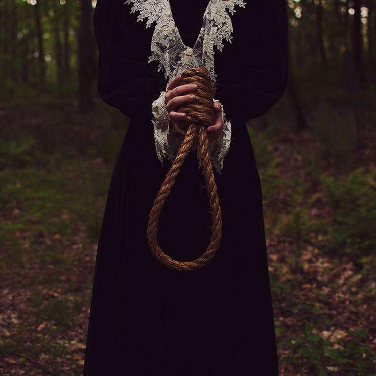 Fotografía Oscura de Christopher McKenney