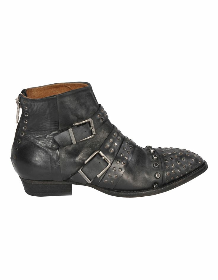 34 best shoes images on pinterest wide fit womens shoes