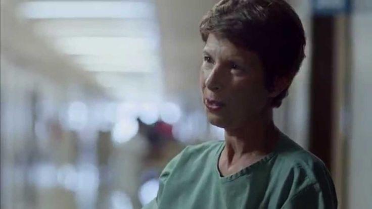 O filme homenageia as enfermeiras, representadas por Maria Inês, que trabalha numa UTI Neonatal há 24 anos! #Neonatologia  https://www.youtube.com/watch?v=U0FSf9gkJsU