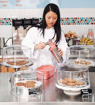 Google Image Result for http://www.bonappetit.com/images/magazine/2009/06/maar_best_ice_cream_shops_v.jpg