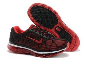 http://www.picknikefrees-au.com/  Nike Air Max 2013 Mens #Nike #Air #Max #2013 #Mens #serials #cheap #fashion #popular