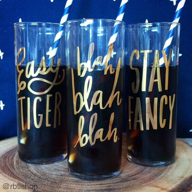 Read Between The Bars: 17 Best Images About Party Time On Pinterest