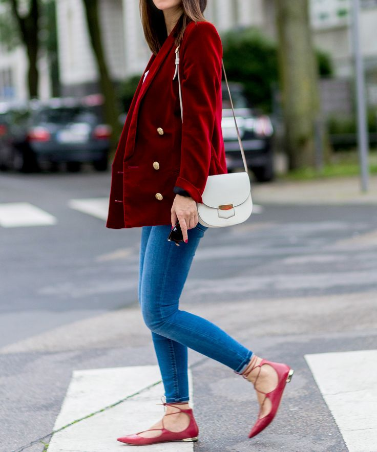3 Non-Cheesy Fourth of July Outfits You Can Wear Again