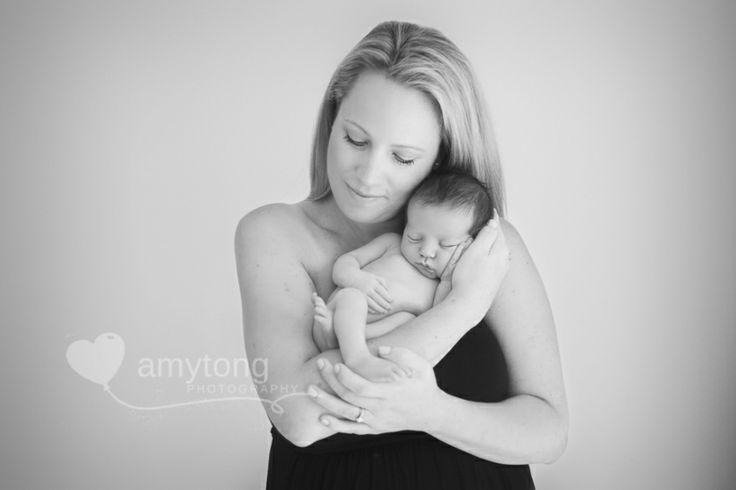 newborn photography australia 4