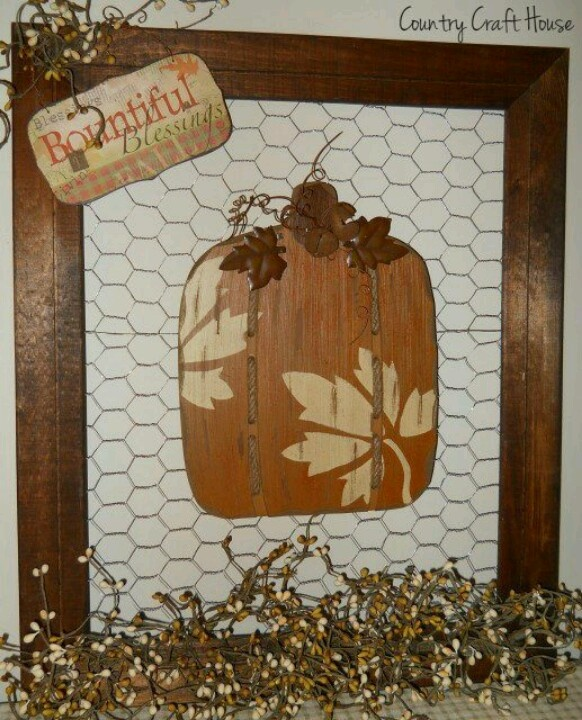 38 best chicken wire images on pinterest chicken wire for Picture frame crafts for adults