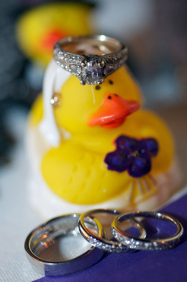 rubber duck wedding cake toppers 1000 images about duckies on 19439