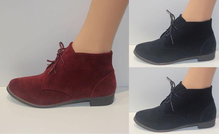 Oui Fashion Baskets Mode Compensées Bimatière - Chaussures Femmes Compensées (37, Gris Foncé)