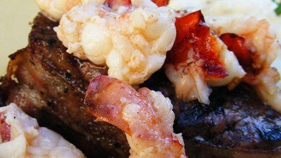 Más de 1000 ideas sobre Filete Envuelto En Tocino en Pinterest ...