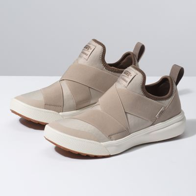 8948b2629835f7 Women s Shoes   Sandals