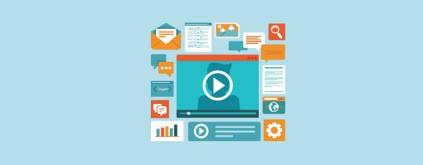 The 15 Best Webinar Software Products From Around The Web