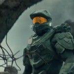 Microsoft et 343 Industries travaillent sur un jeu Halo en réalité augmentée (mixte)