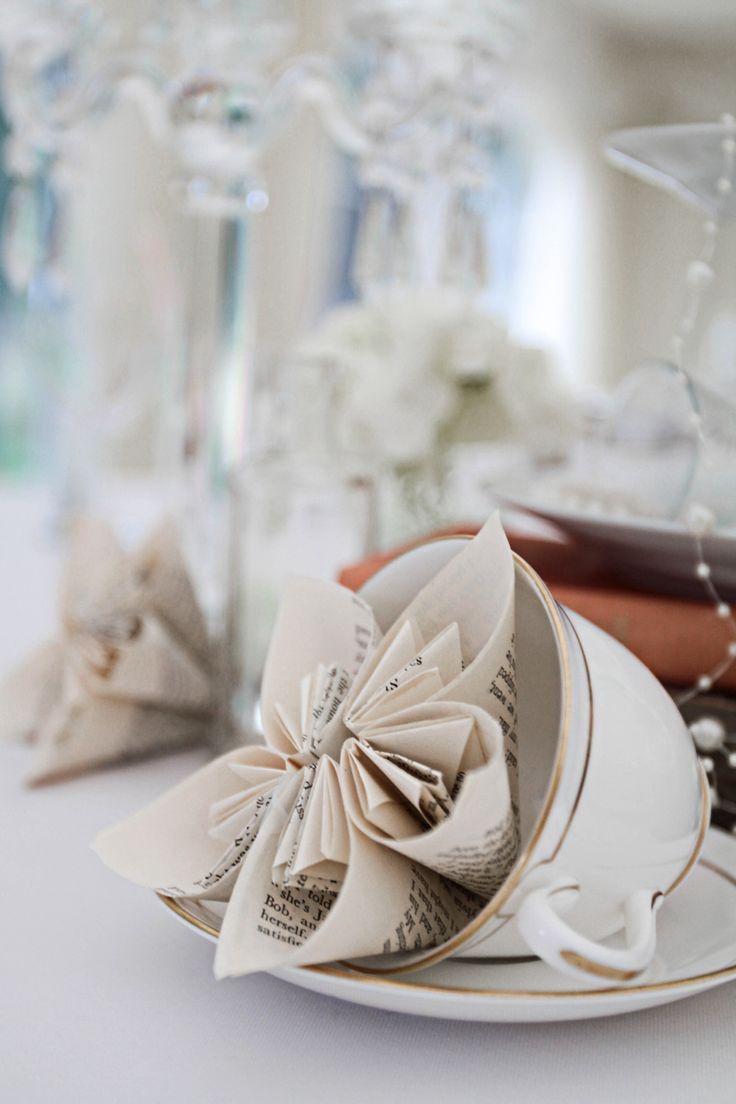 #tabledecor Photography by Ana Bohane https://www.facebook.com/abweddings Wedding Planner/Decoration Sophie Lopez