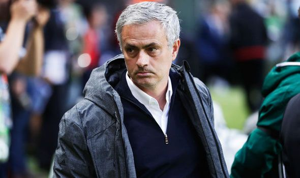 Arsenal must copy Jose Mourinho's tactic at Man Utd to compete for trophies - David Seaman   via Arsenal FC - Latest news gossip and videos http://ift.tt/2qFH7Zt  Arsenal FC - Latest news gossip and videos IFTTT