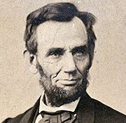 The Gettysburg Address digital archive at the Library of Congress.