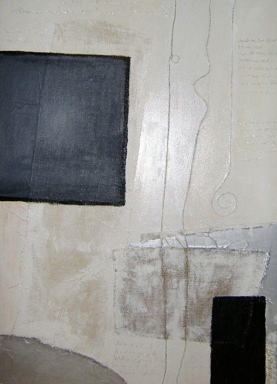 Art nr.18 Renata Mientus-Poulsen