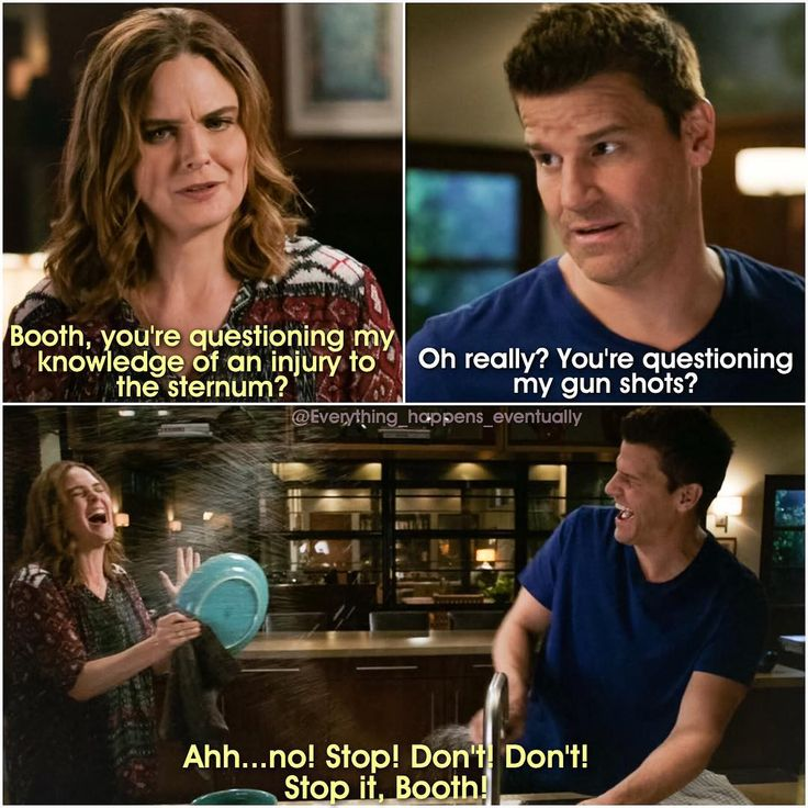 bones-and-booth-erotic-fanfictiontures