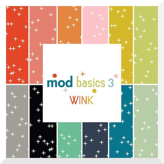 The Natural Loom - Mod Basics 3 WINK by Birch - 12PCE Bundle - ORGANIC Cotton Poplin Fabric, $66.00 (http://www.thenaturalloom.com.au/mod-basics-3-wink-by-birch-12pce-bundle-organic-cotton-poplin-fabric/)