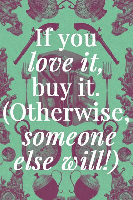 25+ best Vintage Quotes on Pinterest | Retro quotes