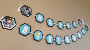 miles_decoration_hbday