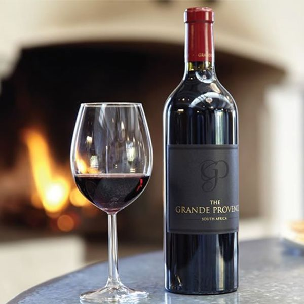 Have you booked your table yet? The Grande Provence Sensory Experience: The Bordeaux Expression, this coming Friday, 28 July. Book now & automatically enter to win a FREE Food & Wine Experience for two. For more information visit our website - http://www.grandeprovence.co.za/
