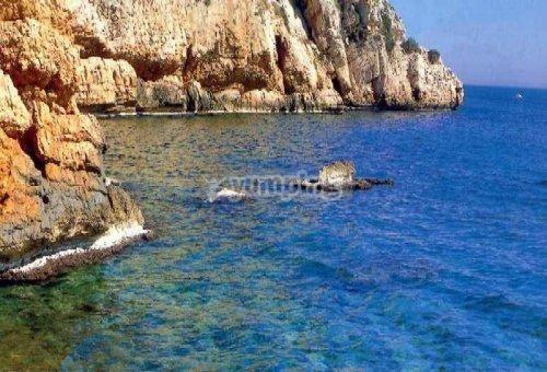 Excursión por la Bahía de Málaga con comida, 3 h. - Ofertas Yumping.com