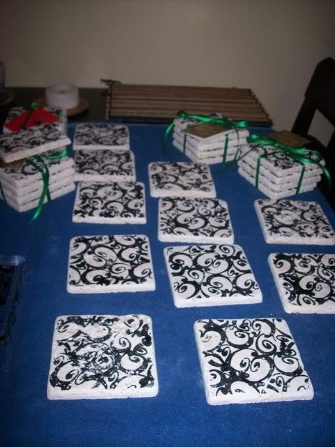 Diy Crafts Mod Podge Craft Ideas Ect Pinterest Tile