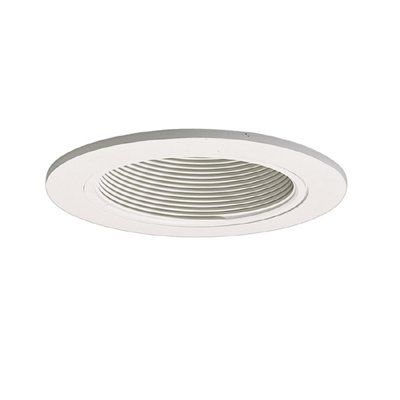 1000 Ideas About Recessed Ceiling Lights On Pinterest