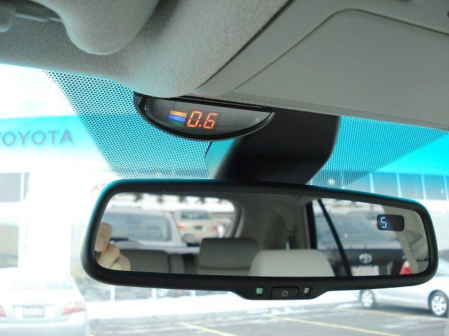 Care sunt cei mai bun senzori de parcare? Ce caracteristici sa urmaresti la…