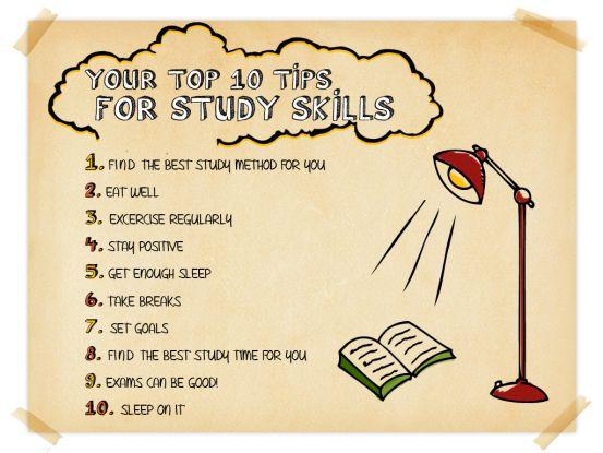69 best images about UNISA Revision Tips on Pinterest